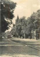 POTSDAM    RUDOLF BREITSCHELD STRASSE - Potsdam