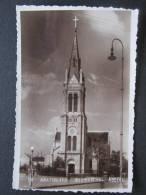 AK BRATISLAVA BLUMENTHAL 1934  //  D*7568 - Slowakei