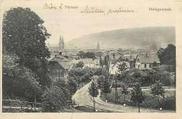Avr13 98 : Heiligenstadt - Heiligenstadt