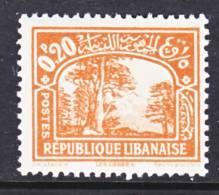 Great Lebanon  115   * - Great Lebanon (1924-1945)