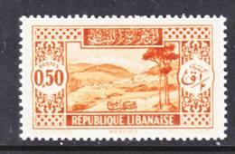 Great Lebanon  117   * - Great Lebanon (1924-1945)