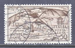 Italy C 28  (o) - 1900-44 Vittorio Emanuele III