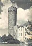 TALLINN    TOWER TALL HERMANN - Estonie