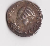 Julia Domna - 4. The Severans (193 AD Tot 235 AD)