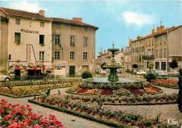 r�f : TO-13-880 : Saint Junien