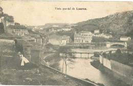 Luarca ,vista Parcial - Sin Clasificación
