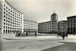 Réf : TO-13-960 : Beograd - Yougoslavie
