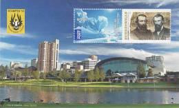 Australia 202010Stampex  Souvenir Sheet MNH - Mint Stamps