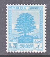 Great Lebanon 137A    * - Great Lebanon (1924-1945)