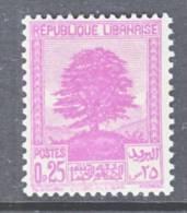 Great Lebanon 137 B    * - Great Lebanon (1924-1945)