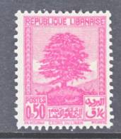 Great Lebanon 138    * - Great Lebanon (1924-1945)