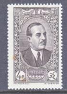 Great Lebanon 140    * - Great Lebanon (1924-1945)