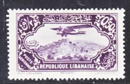 Great Lebanon C 39    * - Great Lebanon (1924-1945)