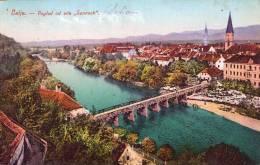 CELJE  * - Slovenia