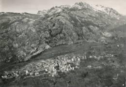 CORSE - EVISA - Vue Générale - Andere Gemeenten