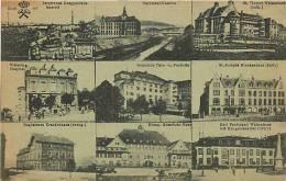 Avr13 226 : Gruss Aus Neunkirchen  -  Vues Multiples - Kreis Neunkirchen
