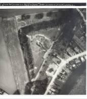 Guerre 14/18 - Photo Aérienne Du Fort De Loncin (sf70) - 1914-18