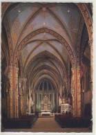 BUDAPEST - Matthias Church - 1988 - Ungarn