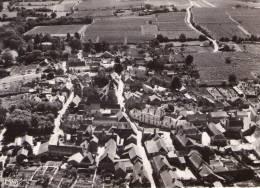Rablay-sur-Layon..belle Vue Aérienne..le Village Avec Peut être Votre Maison - Other Municipalities