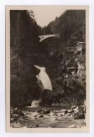 Postcard - Vintgar, Vindgar    (9819) - Slovenia