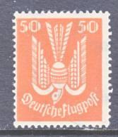 German C 23   ** - Airmail