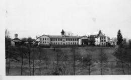 "PONCIN  "" Collège De Ménétruel"" - Otros Municipios"
