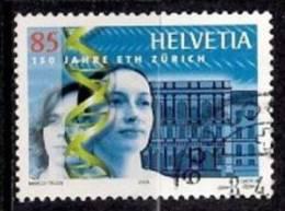 Switzerland. 2005. Y&T 1835. - Switzerland