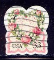 USA, Yvert No 2835 - United States