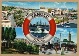 Tanger Maroc - Tanger