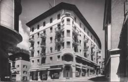 St Moritz Hotel Monopol - GR Grisons