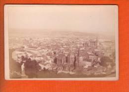 1 Photo Ancienne 16,5 X 10,5 Cm -   ? - Antiche (ante 1900)