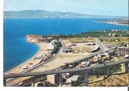 Reggio Calabria 1973 - Reggio Calabria