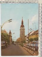 Slovakia  Slovacchia  Trnava Mestska Veza Renesancneho Povodu - Eslovaquia