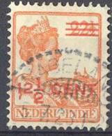 _Yb261: N° 144: MAGELANG - Niederländisch-Indien
