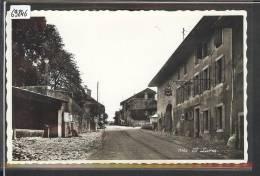 DISTRICT D´AUBONNE /// SAINT LIVRES - TB - VD Vaud