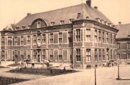 BELGIQUE - NAMUR - FLOREFFE - Séminaire De Floreffe - Ancien Quartier Abbatial. - Floreffe