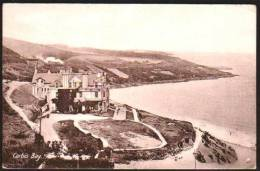 Carbis Bay Hotel - UK - St.Ives