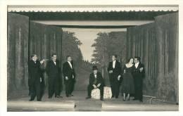 Bulle, Théâtre - FR Fribourg