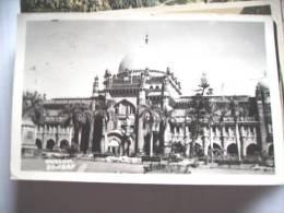 Azië Asia India Bombay Museum - India