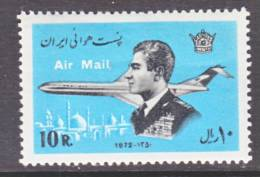 1 RAN  C 92   ** - Iran