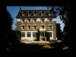 29 - CARANTEC - Maison Familiale Les Roches - Carantec