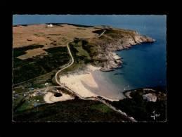 56 - BELLE-ILE-EN-MER - Port Andro - Petite Crique Vers La Pointe De Kerdonis - 81 - Locmaria - Belle Ile En Mer