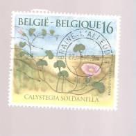 - 3347 A -   Nr 2574 - Belgique