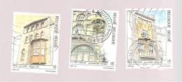 - 3348 A -   Nrs 2604/06 - Belgique