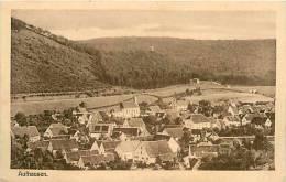 Avr13 380 : Aufhausen - Allemagne
