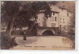 JUJURIEUX - Quartier De Secheron - Très Bon état - France