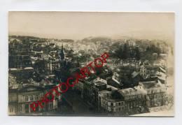 SPA-CARTE PHOTO Allemande-Guerre-14-18-1 WK-BELGIEN-BELGIQUE- - Spa
