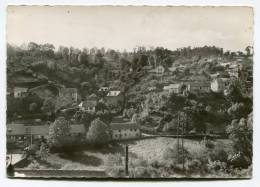 FRANCE (19) > VIGEOIS (Corrèze) > Quartier Des Bourrats - Autres Communes