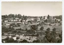 FRANCE (19) > VIGEOIS (Corrèze) > Vue Générale - Autres Communes