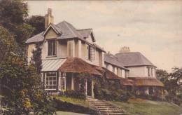 Lynton, Cottage Hotel, Devon, England, United Kingdom, 00-10s - Hotels & Restaurants